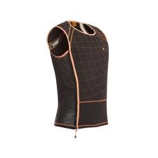 Men's AeroChill Vest